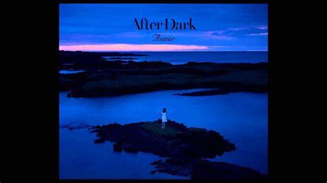 aimer after dark download aimer rokutousei no yoru thai sub chords chordify