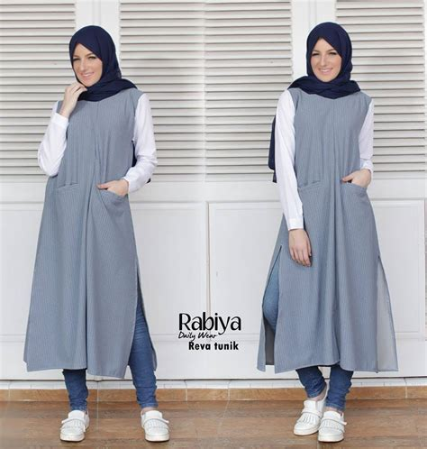Baju Baju Muslim foto baju gamis terbaru 2016 newdirections us