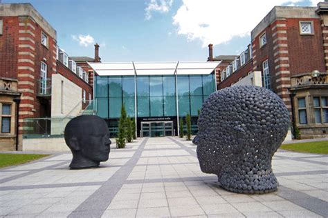 Hull Mba Fees by Business School International Msc Scholarships At