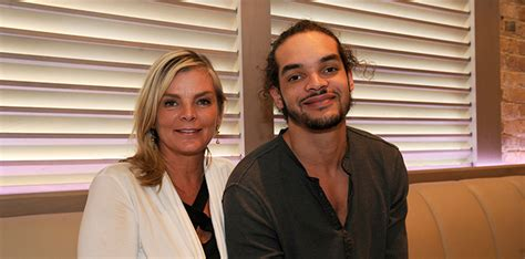 Best Home Decor by Chicago Bulls Star Joakim Noah Spreads Message Of