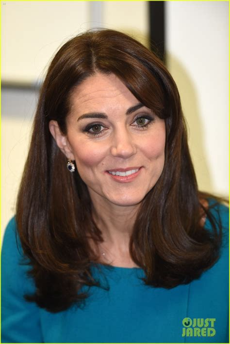 haircuts in cambridge uk full sized photo of kate middleton visits action for