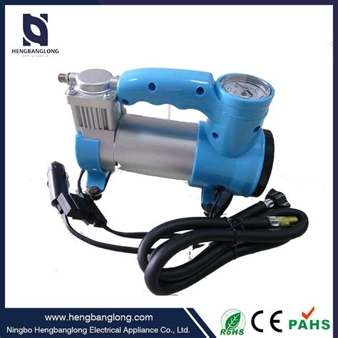 china wholesale merchandise 12v dc truck air brake compressor buy electric air portable