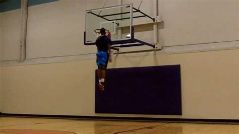 best vertical jump do you who has the highest vertical jump record