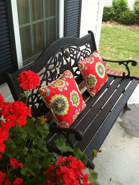 colored benches bench design amazing colored benches outdoor bench paint