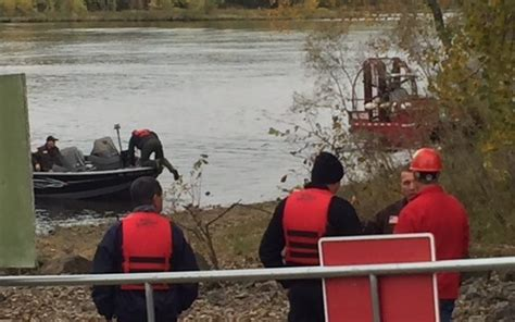 boating accident dubay update names released in fatal saturday boating accident