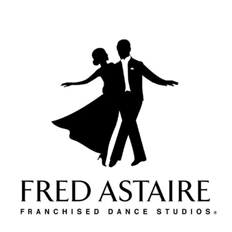 Wedding Wire Website Login by Fred Astaire Ballroom Studio Unique Services