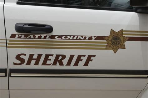 Platte County Court Records Platte County Missouri Sheriffs Office Autos Post