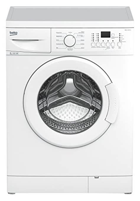 kleine waschmaschine kaufen kleine waschmaschine gebraucht kaufen 2 st bis 60