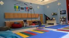 1000 images about therapy room ideas on clinic interior design speech therapy and
