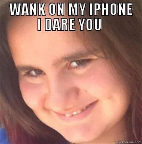 Wanking Memes - matteo the iphone wanker quickmeme