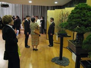 consolato giapponese in italia eventi 2011 consolato generale giappone a