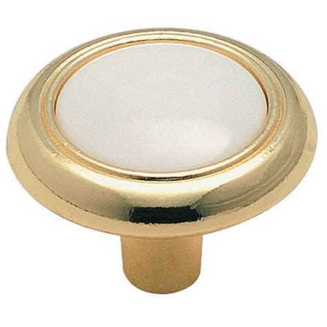 rv discount suppliers cabinet door knobs rv cer