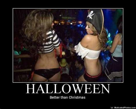 Sexy Halloween Meme - halloween demotivator demotivational posters daily