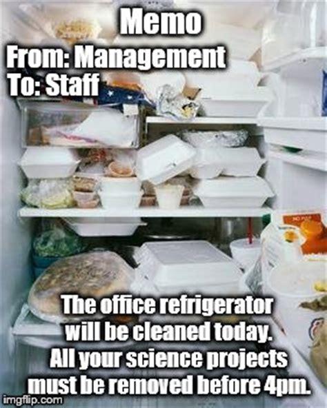 Fridge Meme - fridge imgflip
