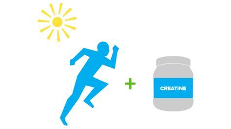 creatine dehydration 11 popular fitness myths debunked