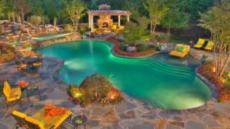 Floor And Decor Roswell Ga Stone Decking Around Pools Interior Decorating Las Vegas