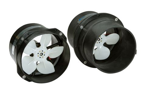 in line blower fan matromarine products in line blower 12v flange