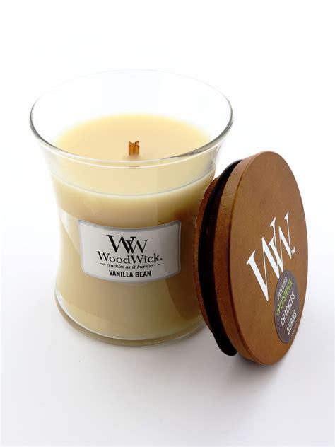 vanilla bean large jar candle woodwick candles candlestore woodwick medium candle jar vanilla bean candles candles fragrances house megastore