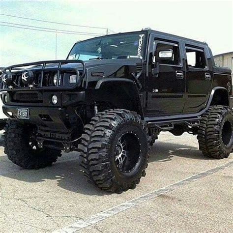 xv vs hummer h2 17 best images about hummers on cars hummer