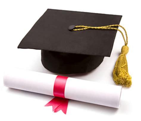 unipa lettere e filosofia universit 224 degli studi di palermo