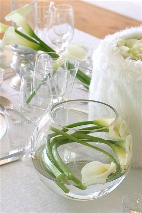 small cocktail ideas 17 best images about wedding cocktail table ideas on