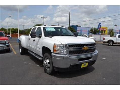 electric and cars manual 2004 chevrolet silverado 3500 on board diagnostic system purchase used 2004 chevy 3500 4x4 dump truck 5 speed manual stick pto 1 owner 67 000 miles in