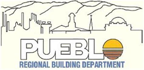 Colorado State Plumbing Board by Plumbing Board Of Appeals Pueblo Co Official Website