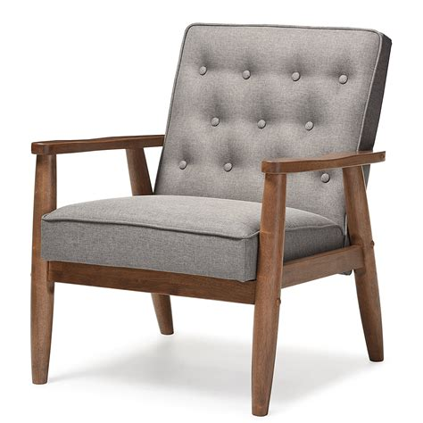 Armchair Lawyer by Best Sources For Affordable Accent Chairs