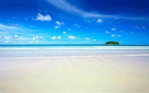 sand beach wallpaper wallpapertag
