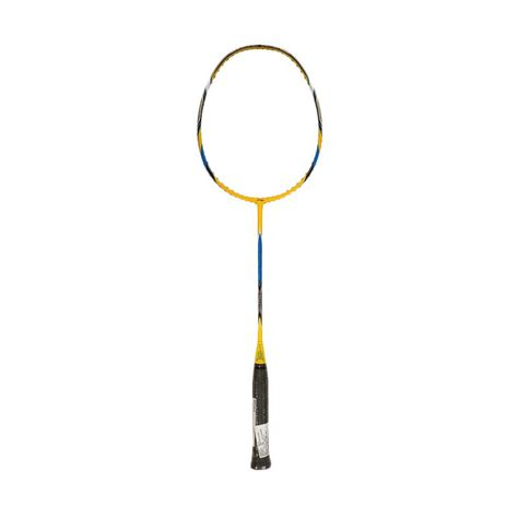 Raket Lining Ultra Carbon jual lining ss 20 raket badminton harga