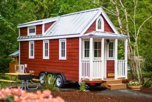 4 Year Old Bedroom Ideas elm 174 tumbleweed houses