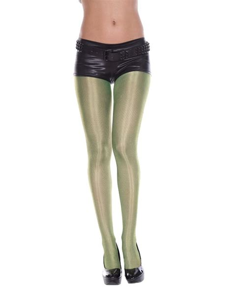 ivy pattern tights 53 best tights and leggings i love images on pinterest