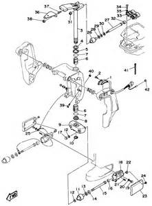 1987 evinrude 150 hp outboard wiring diagram 1987 free