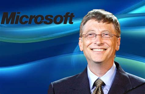 biography of bill gates and microsoft secret career strategy of top executives career work
