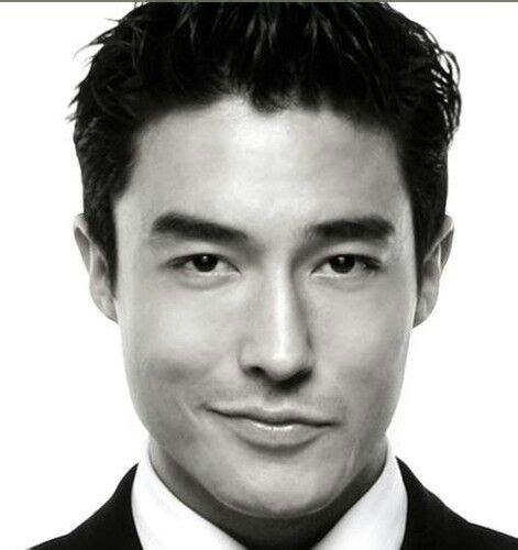 imagenes del actor jack black top 8 actores coreanos guapos mayores de 30 k drama amino