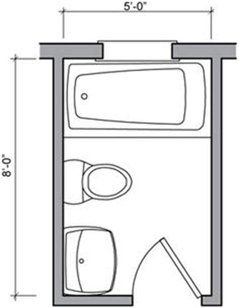 square bathroom floor plans 1000 images about bathrooms on pinterest full bath