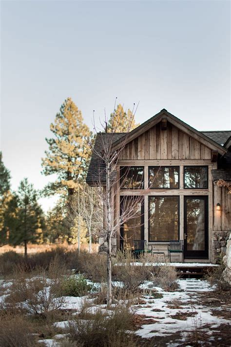 cabin in tahoe 25 best ideas about lake tahoe cabin rentals on