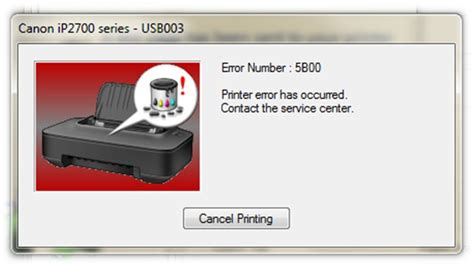 replacement ink absorber for canon ip2600 canon pixma ip2600 service manual kindlatlanta