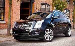 Cadillac Suv Price New 2016 Cadillac Suv Prices Msrp Cnynewcars