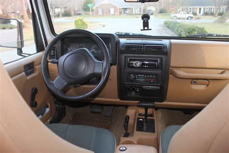 jeep sahara interior get last automotive article 2015 lincoln mkc makes its