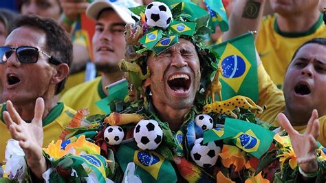 world cup brazil people first tickets to next year s fifa world cup in brazil go