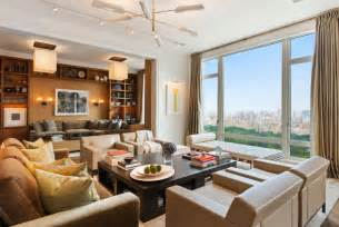 4 Bedroom Townhouses For Rent luxurious apartment in new york city usa