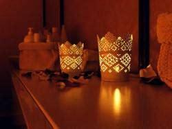 massaggio con candele massaggio corpo a corpo esperienza esplosiva come farlo