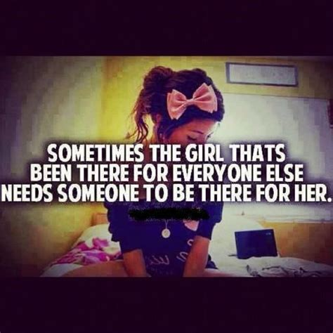 Tumblr Meme Quotes - just girly things tumblr funny and cute quotes