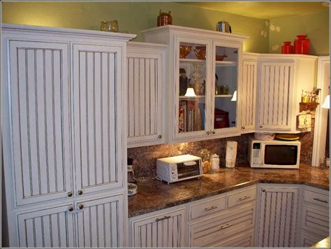 refacing kitchen cabinet doors ideas refacing cabinet doors ideas roselawnlutheran