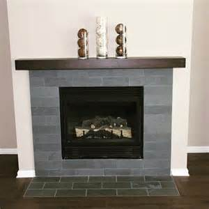 Fireplace Mantels Sale by Best 25 Mantels For Sale Ideas On Fireplace