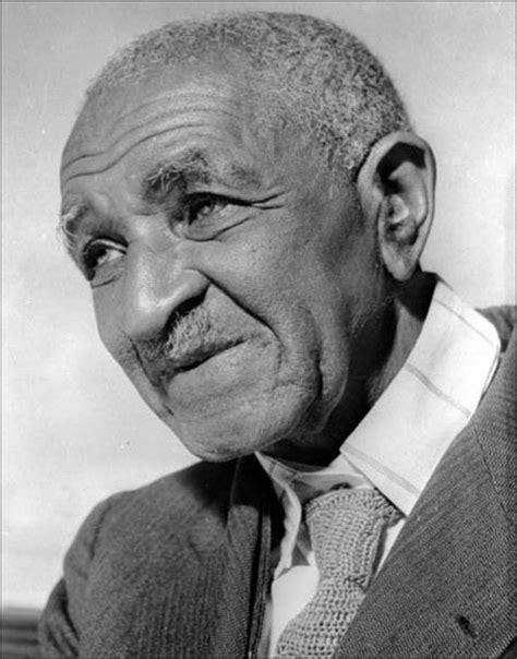 biography video of george washington carver george washington carver pioneering agricultural