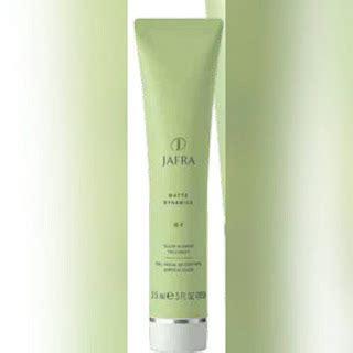 Krim Jafra Untuk Jerawat produk jafra herbal krim jafra penghilang jerawat
