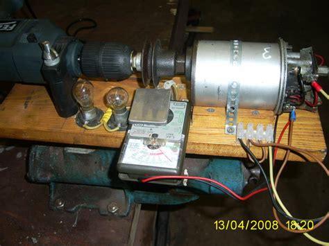 Motorrad Batterie Selber Bauen by Lima Pr 252 Fstand 176 R35 Das Forum