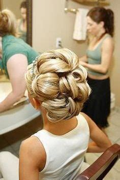 Wedding Hair Up Then by Fashion Wedding Hair On Wedding Hairs Updo